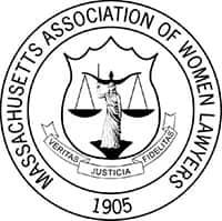 Mass_Women_Lawyers